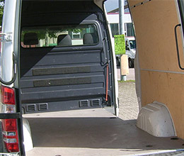 flughafentransfer karlsruhe ersatzwagen karlsruhe 9 sitzer busse karlsruhe br autovermietung. Black Bedroom Furniture Sets. Home Design Ideas
